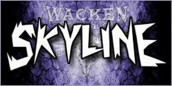 Skyline (the Wacken Band)