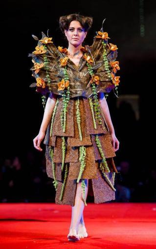 Las Vegas Fashion Show Event Planning