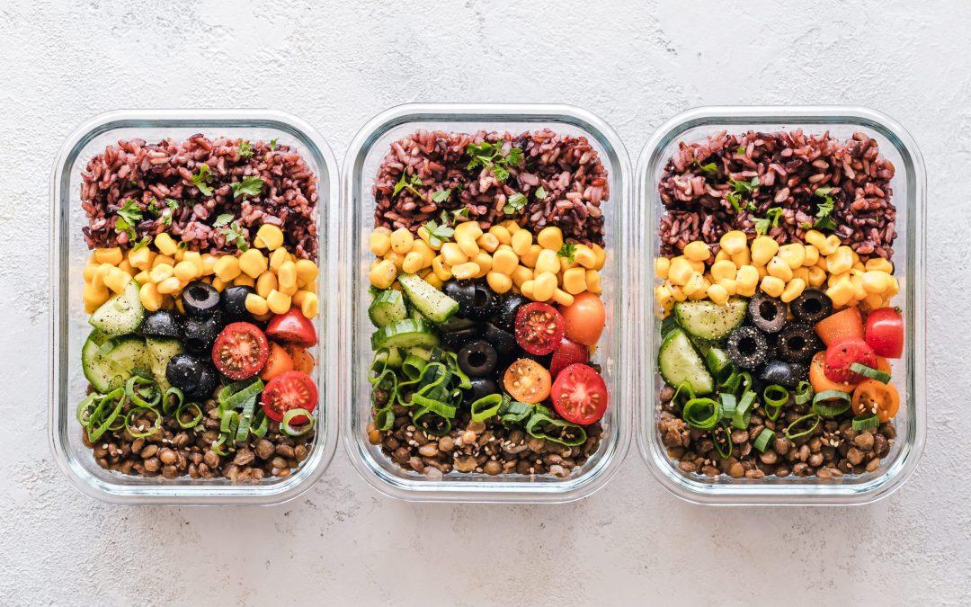 easy-and-healthy-school-lunch-ideas