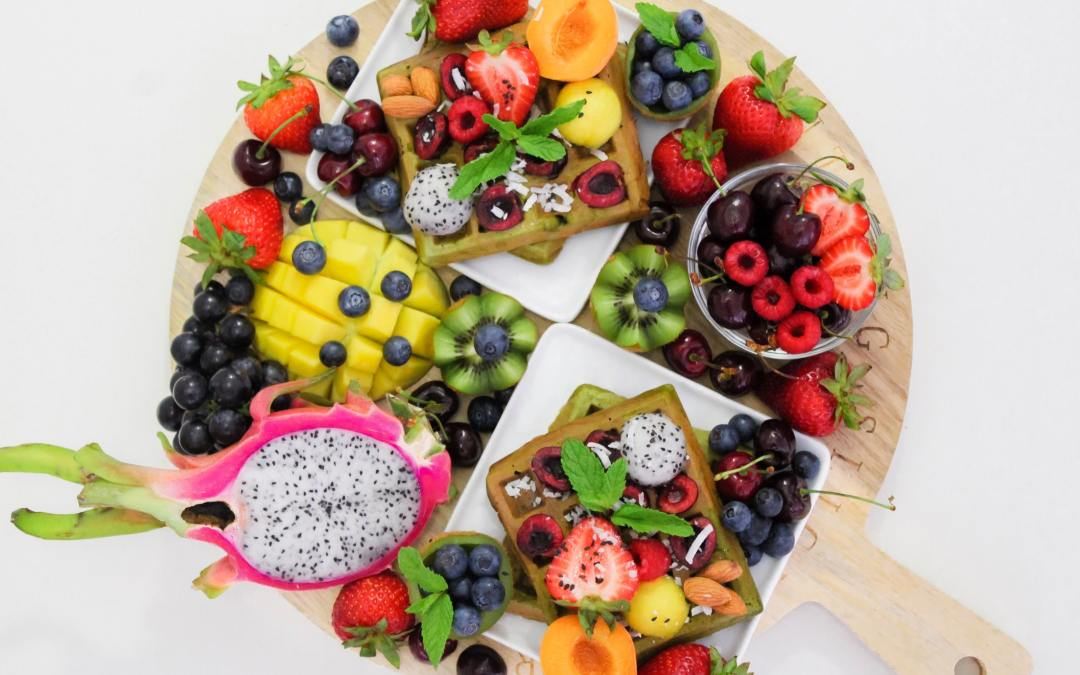 healthy-snack-ideas-for-kids