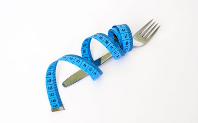 2 New Reports Show Childhood Obesity More Of A Concern Than Ever