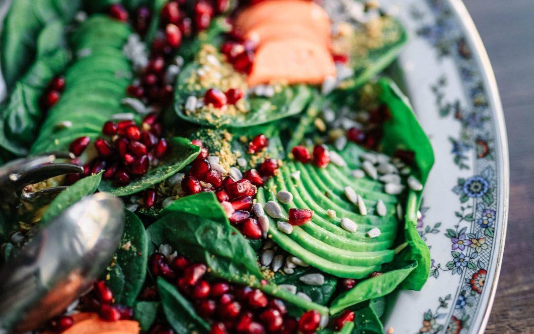 best healthy eating habits for kids