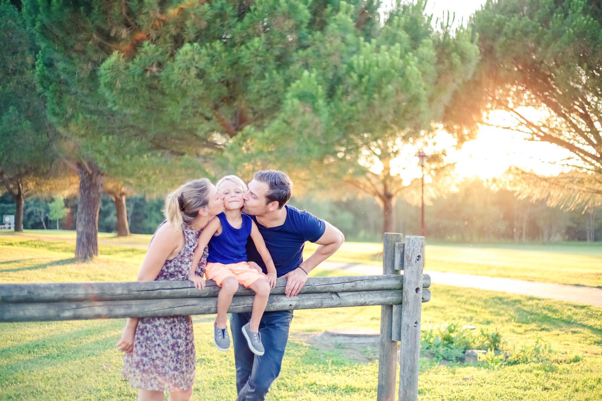 seance photo famille photographe toulouse julie rivière photographie toulouse
