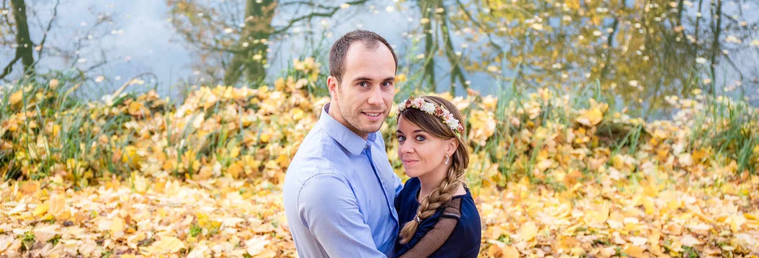 photographe couple famille lifestyle julie rivière photographie toulouse