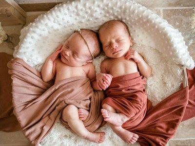 seance-photo-bebe-jumeaux-nouveaux-nes-toulouse-julie-riviere-photographie-52