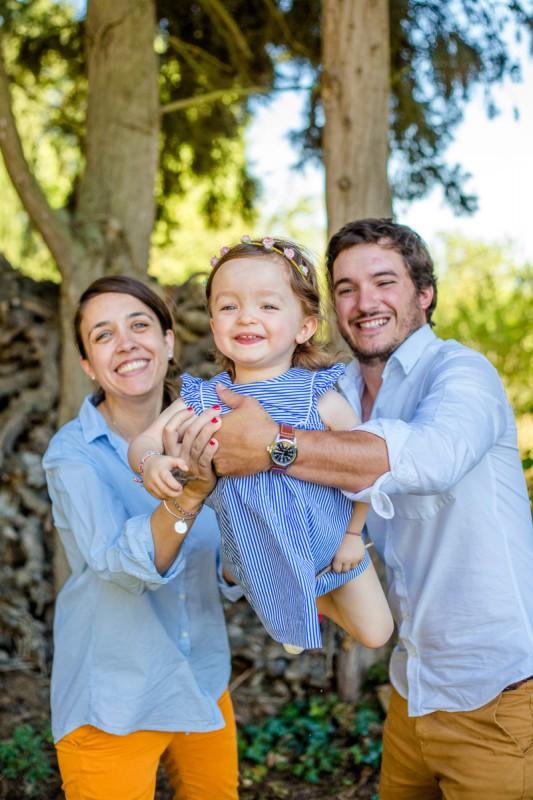 Photographe de famille occitanie Julie RIVIERE Photographie