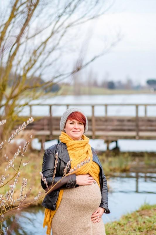 séance photo grossesse maternité toulouse tournefeuille julie riviere photographie mariage famille muriel et richard