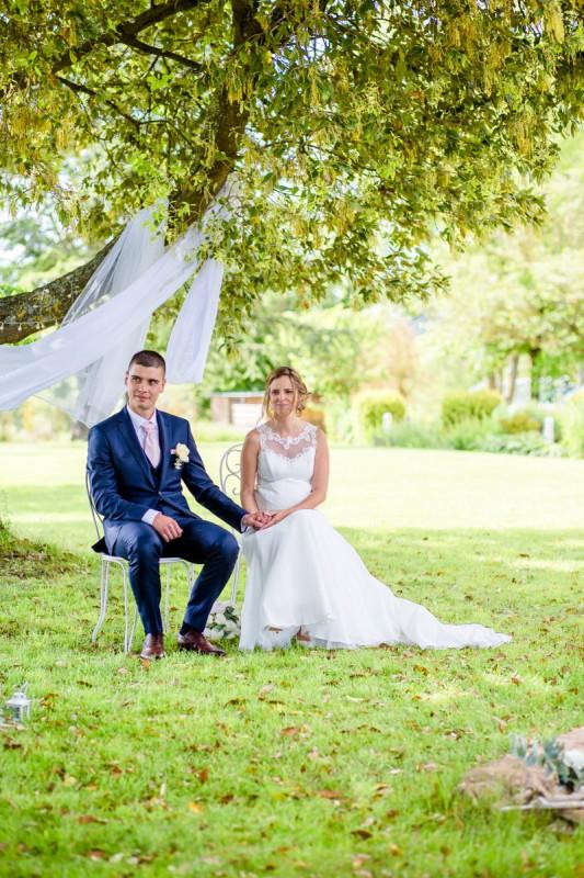 photographe de mariage haute Garonne toulouse julie riviere