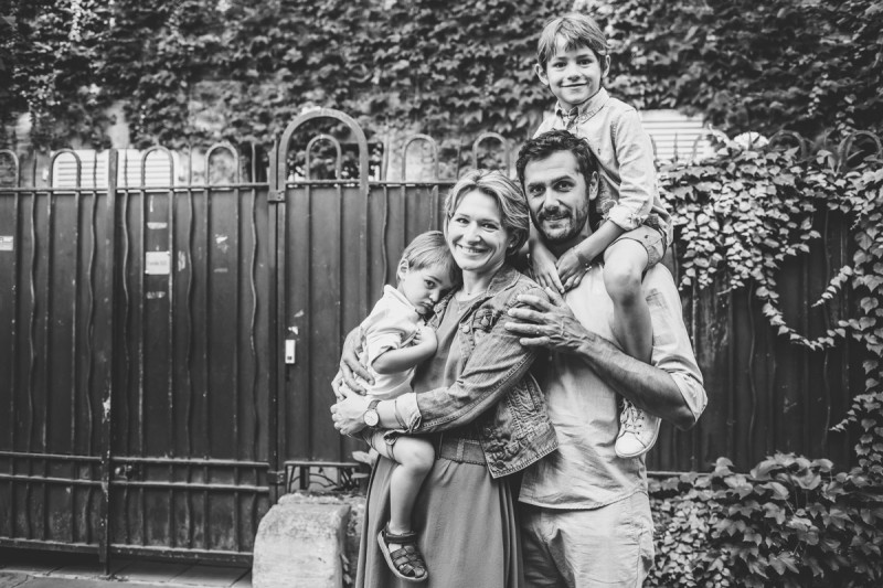 photographe-famille-toulouse-julie-riviere-photographe-toulouse-43