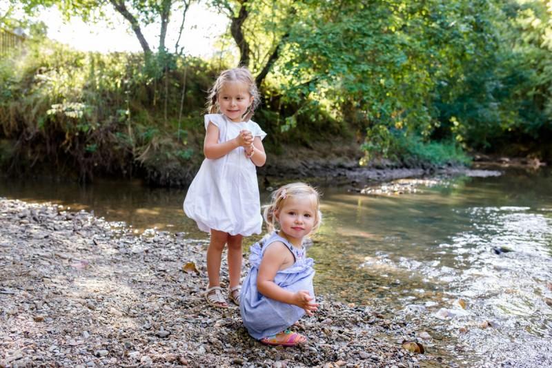 photographe-famille-toulouse-julie-riviere-photographe-toulouse-46