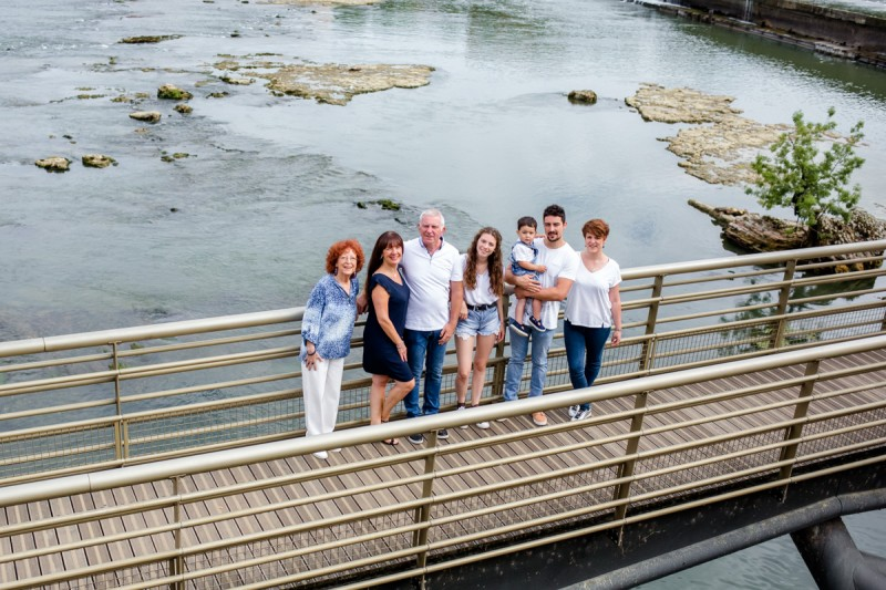 seance-photo-famille-toulouse-julie-riviere-photographie-45
