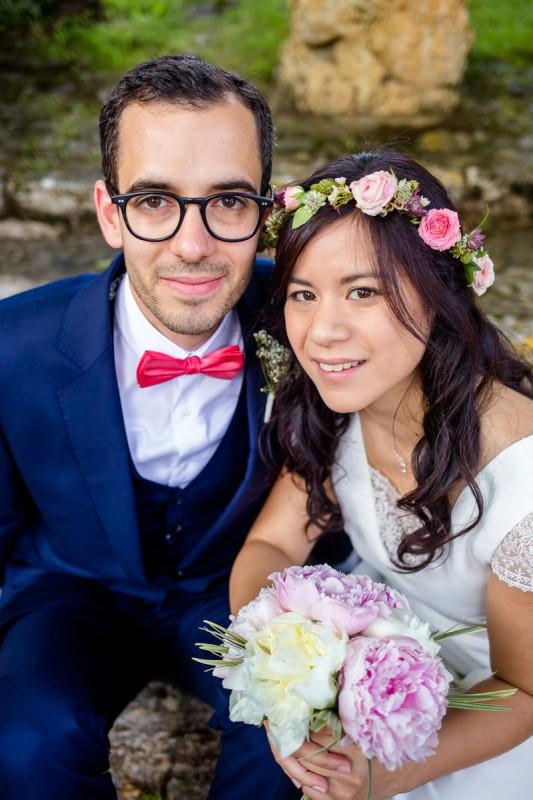 photographe mariage 31 sud france toulouse julie riviere photographe toulouse