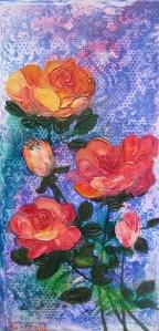Roses Aaah