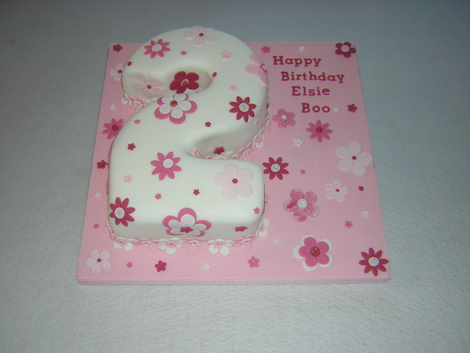 Index Of Wp Content Gallery Birthday Cakes Kids Amp Babies
