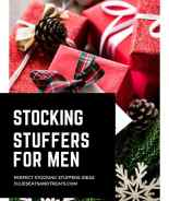 stocking-stuffers-for-men-ideas