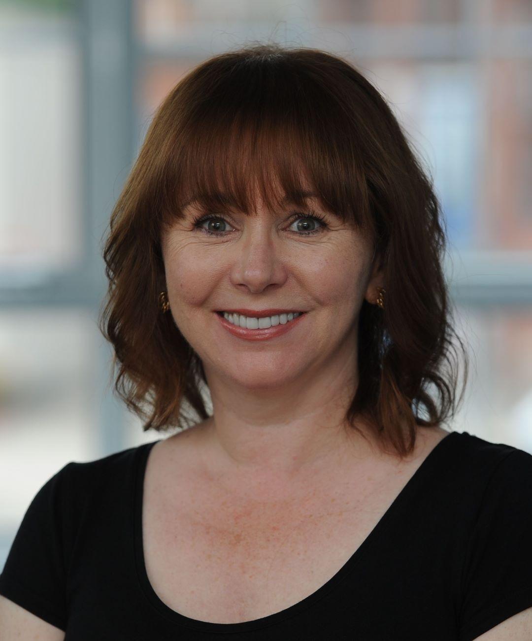 JSTA Teachers Julie Sianne Theatre Arts