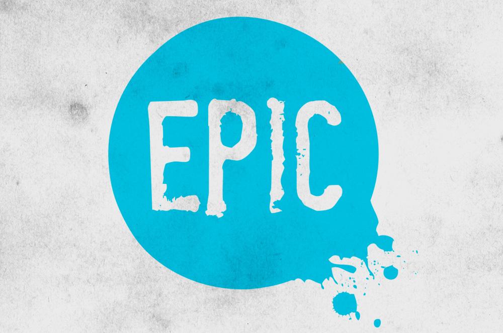 epic3.jpg?fit=1000%2C663