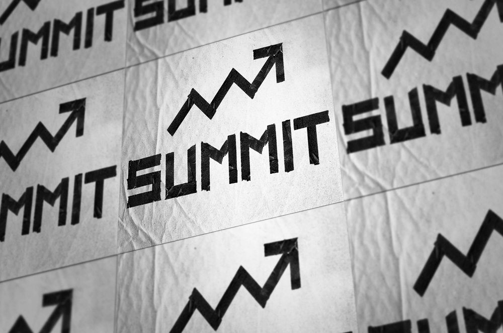 summit2.jpg?fit=1000%2C663