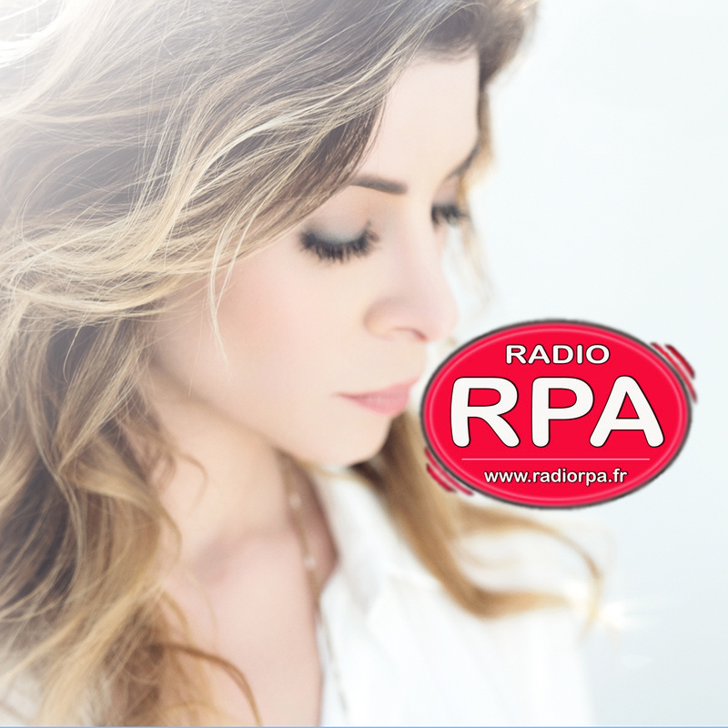 Cover Radio RPA