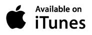 Logo Itunes 2017