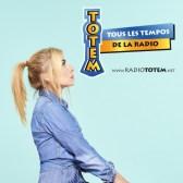 Logo Radio-Totem