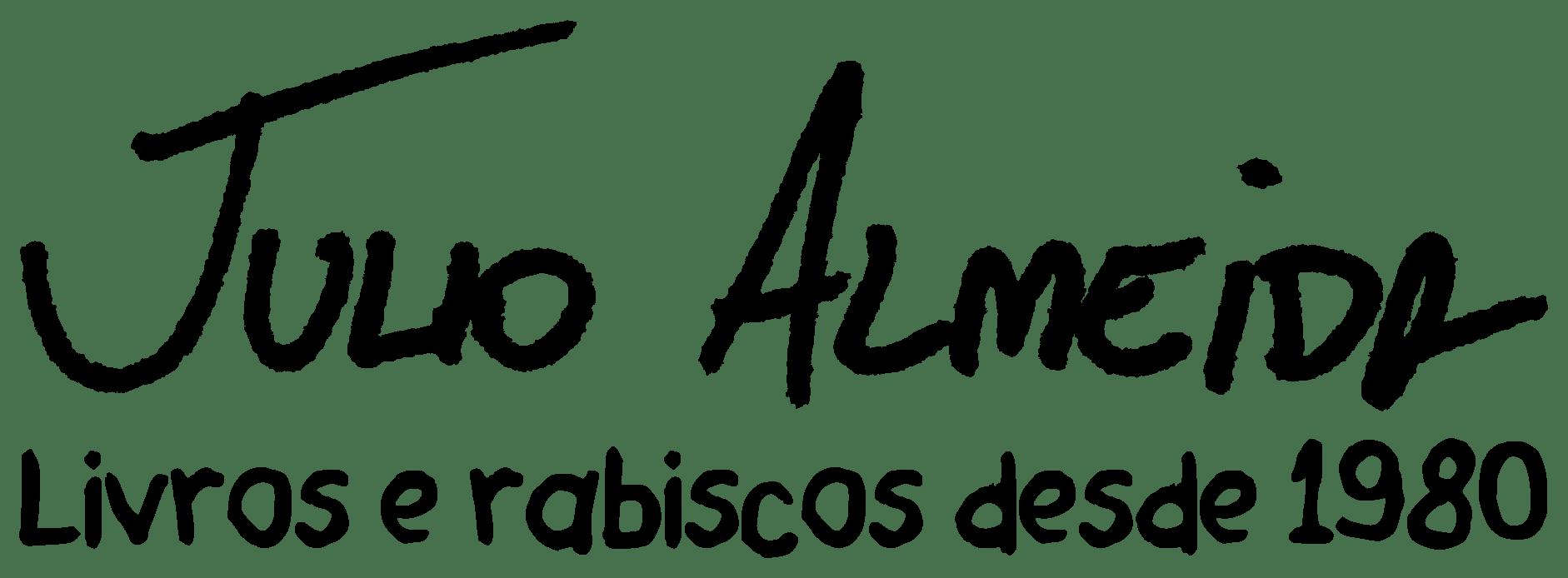 Julio Almeida