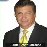 Grupo Julio Camacho Network Marketing