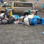 Transvaal Den Haag
