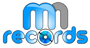 music & more management - records