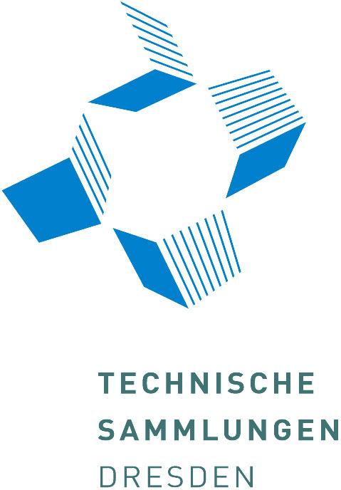 Technische Sammlungen Dresden