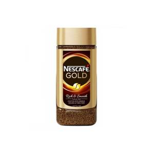nescafe-gold-coffee-office-supplies