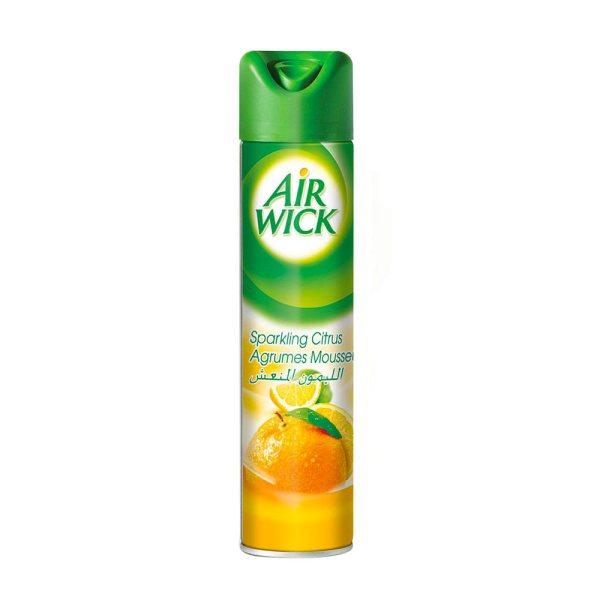 air-wick-air-freshener