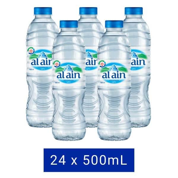 al-ain-water-24x500ml