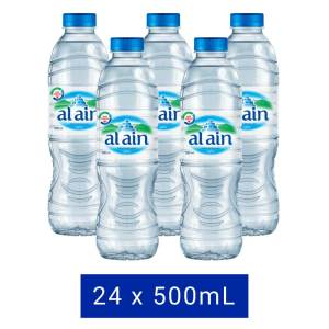 al-ain-water-24x500ml