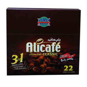 alicafe-classic-3in1-coffee-officesupplies