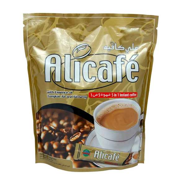 alicafe-coffee-5in1-officesupplies