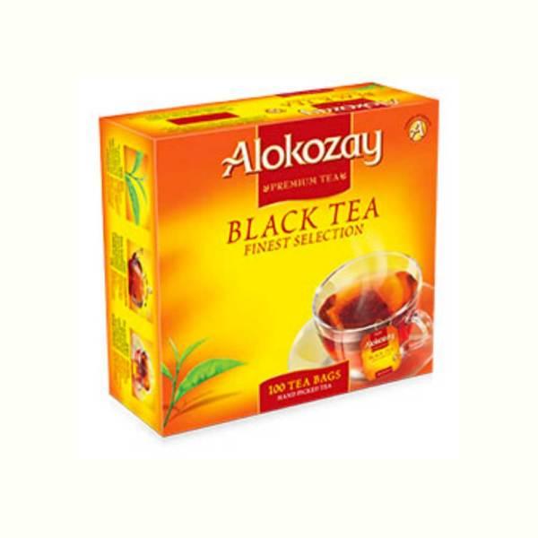 alokozay-black-tea