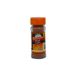 Bayara Cinnamon Powder