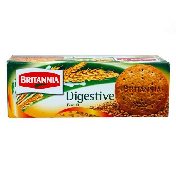 britannia-digestive