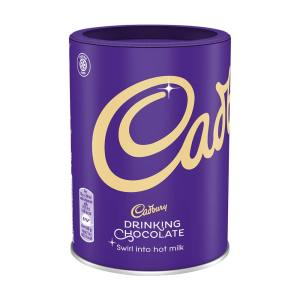 cadbury-drinking-chocolate-office-supplies