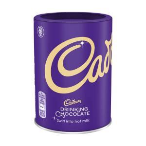 cadbury-drinking-chocolate-office-supplies