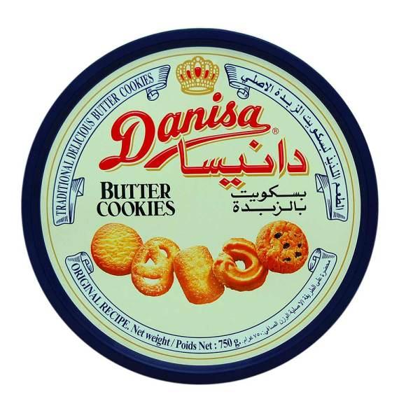 danisa-buttercookies
