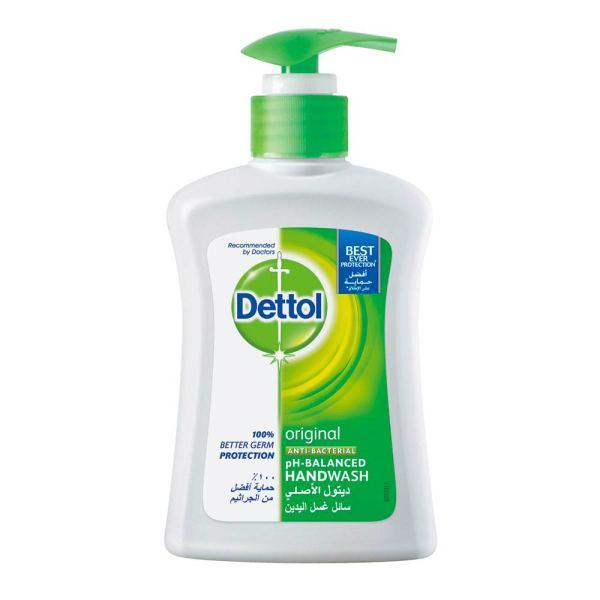 dettol-handwash-original