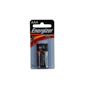 Energizer AAA - 1x2pc