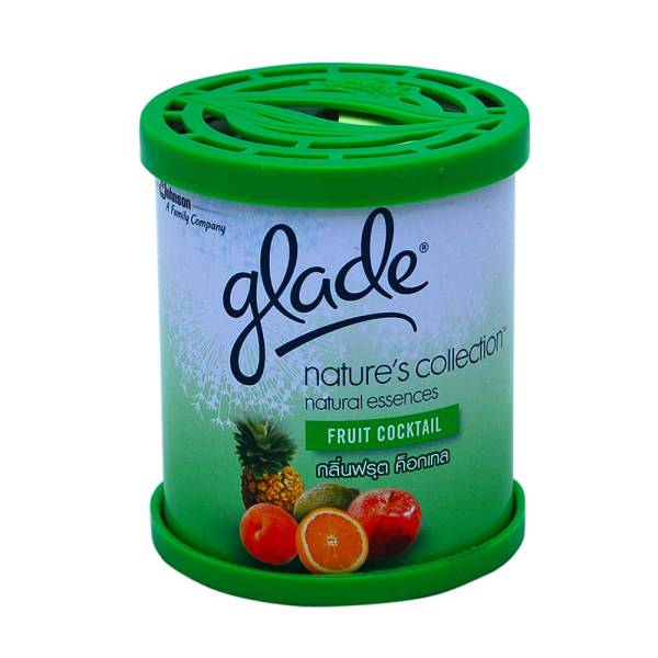 glade-air-freshener