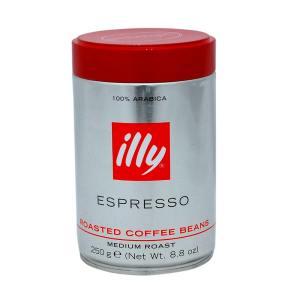illy-espresso-medium-coffee-officesupplies