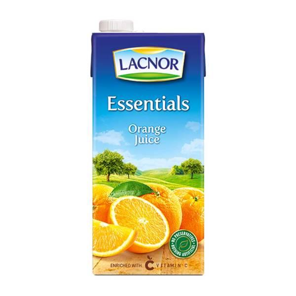lacnor-orange-1l
