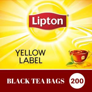 tea-office-supplies-lipton-200