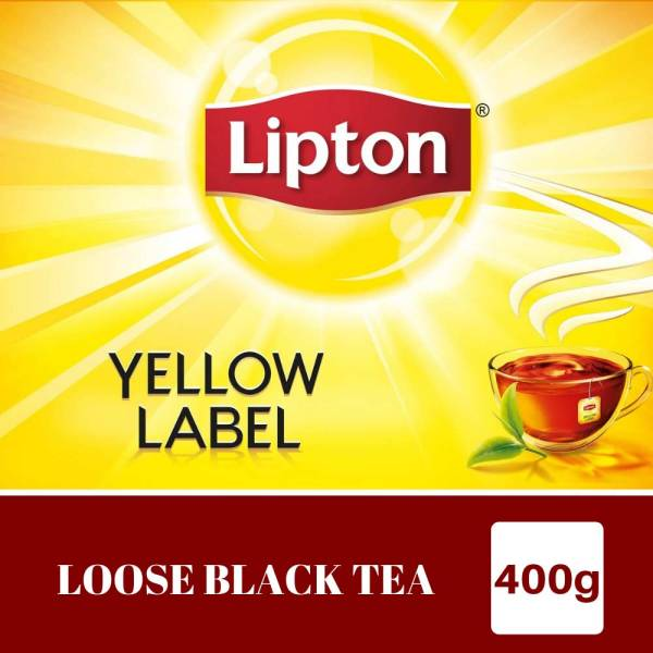 tea-supplies-office-lipton-400g