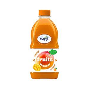 masafi-mango-2l